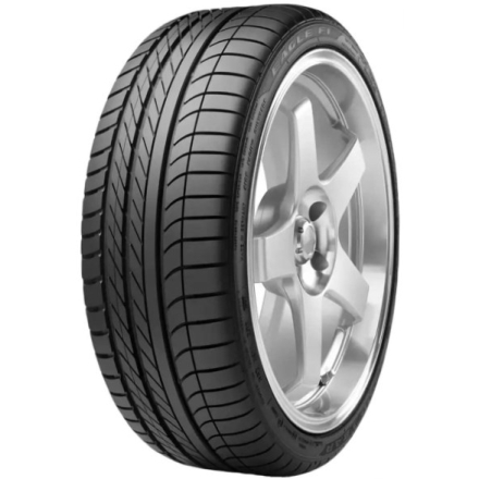 GoodYear Eagle F1 Asymmetric XL 215/35R18 84W
