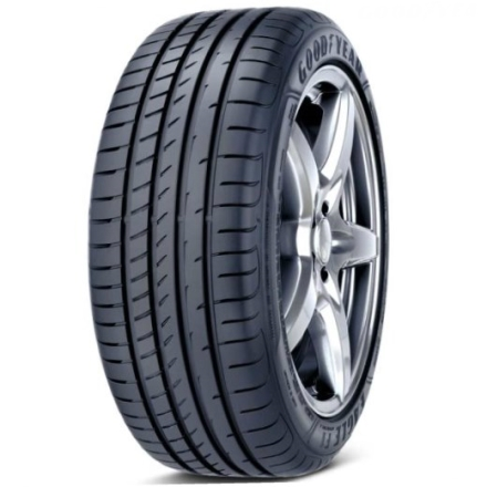 GoodYear Eagle F1 Asymmetric 2 N0 265/40R19 98Y