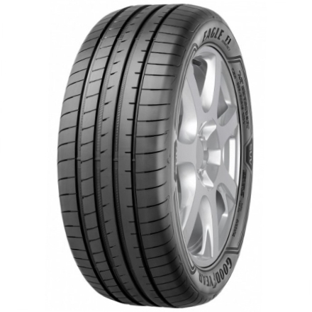 GoodYear Eagle F1 Asymmetric 3 XL 245/30R21 91Y