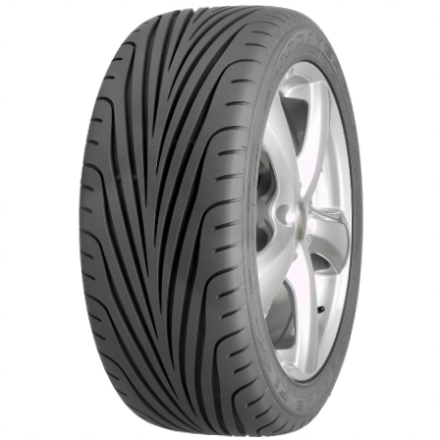 GoodYear Eagle F1 GS-D3 MOE 275/35R18 95Y ROF