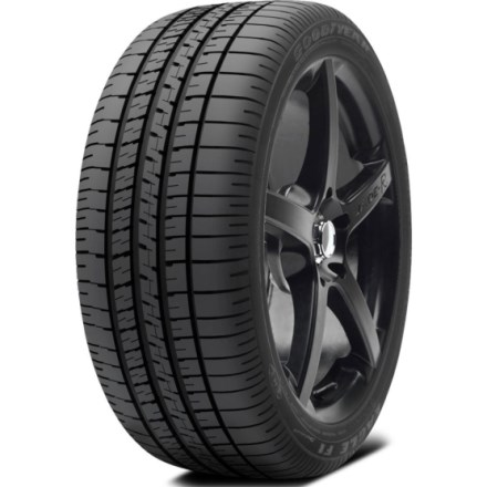 GoodYear Eagle F1 Supercar EMT VSB 325/30R19 94Y