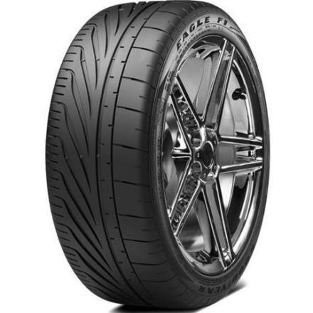 GoodYear Eagle F1 Supercar G2