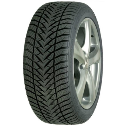 GoodYear Eagle UltraGrip GW-3 MS