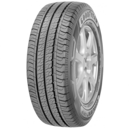 GoodYear Efficientgrip Cargo 205/70R15C 106/104S