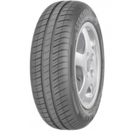 GoodYear EfficientGrip Compact 165/70R14C 89/87R