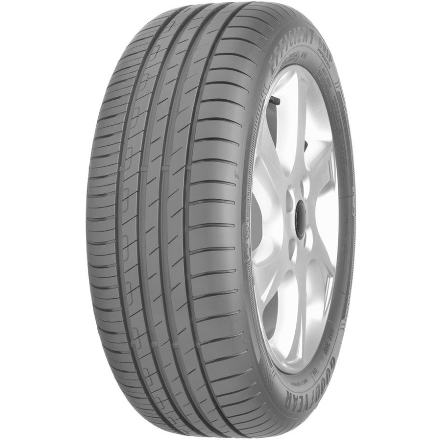 GoodYear EfficientGrip Performance XL 225/60R16 102W
