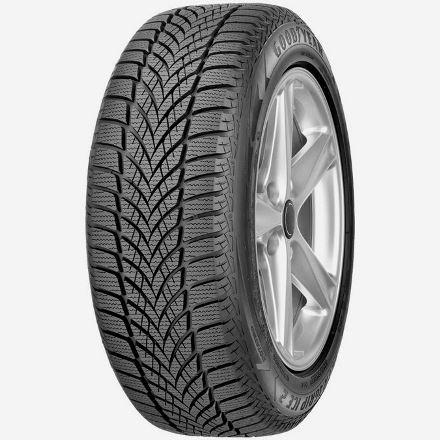 GoodYear UltraGrip Ice 2 MS XL 235/50R17 100T