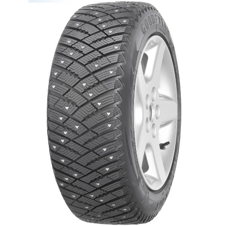 GoodYear UltraGrip Ice Arctic XL 195/50R16 88T