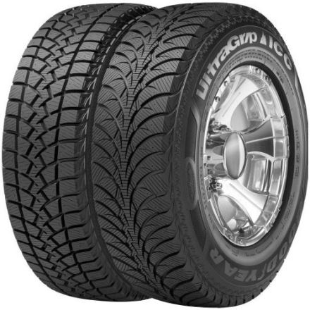 GoodYear UltraGrip Ice Wrt 235/65R16 103S