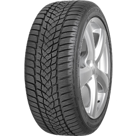 GoodYear UltraGrip Performance 2 MS * 255/50R21 106H ROF