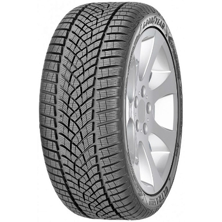 GoodYear UltraGrip Performance Gen-1 205/55R15 88V