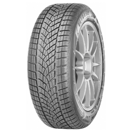 GoodYear UltraGrip Performance SUV Gen-1 225/55R19 99V