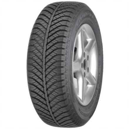 GoodYear Vector 4 Seasons 195/60R16C 99/97H