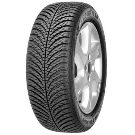 GoodYear Vector 4Seasons Gen-2 XL AO 215/45R16 90V