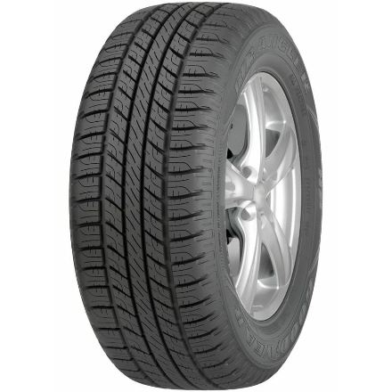 GoodYear Wrangler HP All Weather XL LR 235/70R17 111H