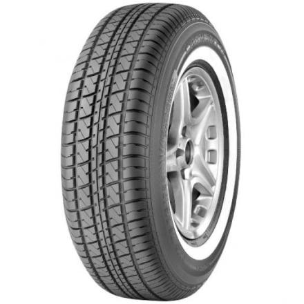 GT Radial Champiro 75 195/75R14 92S