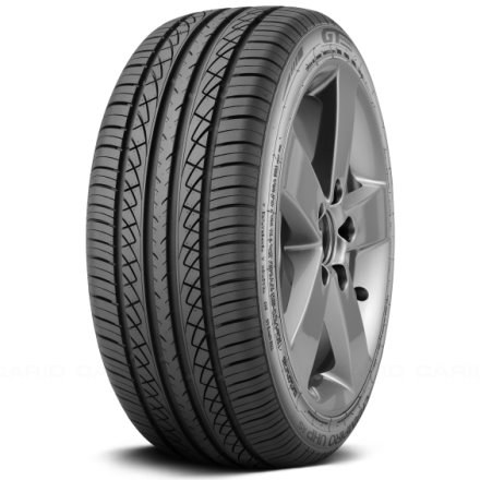 GT Radial Champiro UHP AS 195/55R15 85V
