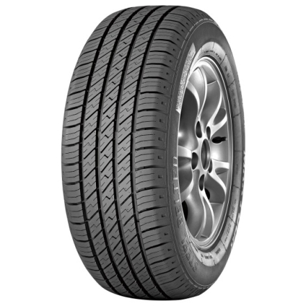 GT Radial Maxtour 235/70R15 103T