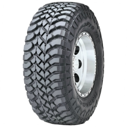 Hankook Dynapro MT RT03 37X13,5R22 123Q