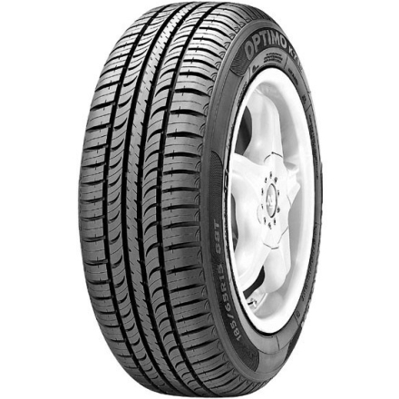 Hankook Optimo K715 165/80R15 87T