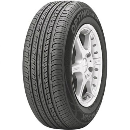 Hankook Optimo ME02 K424 225/60R15 96H