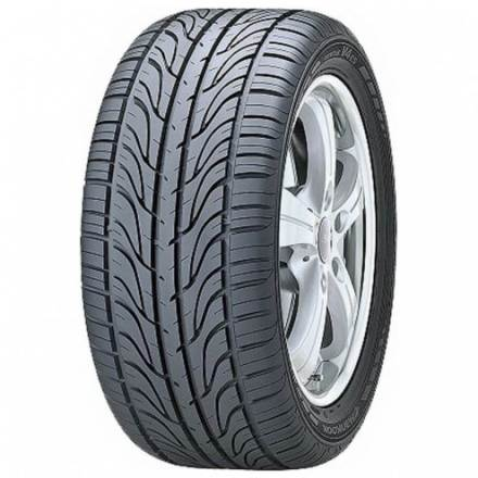 Hankook Sport IV PH01