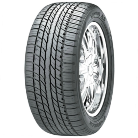 Hankook Ventus AS RH07 XL 305/50R20 120H