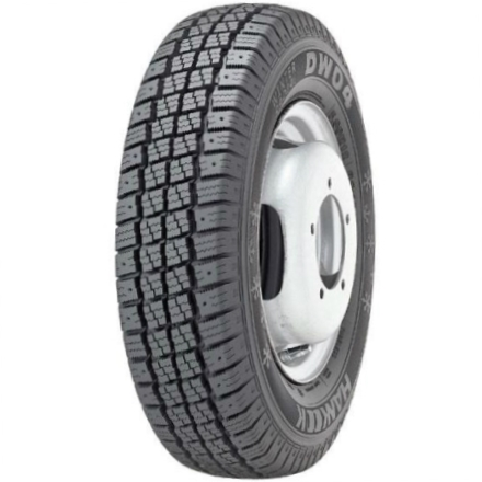 Hankook Winter DW04 155R12C 88/86P