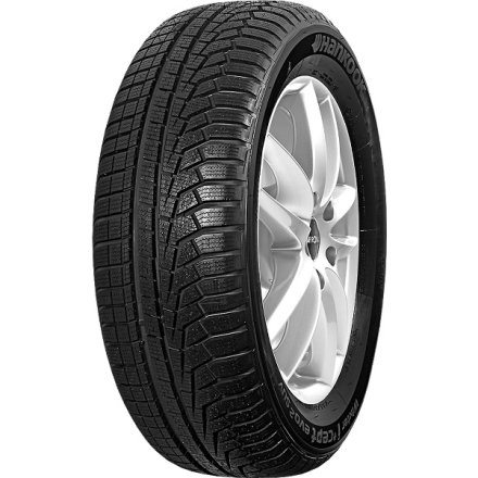 Hankook Winter I*Cept evo2 SUV W320A XL 295/40R20 110V