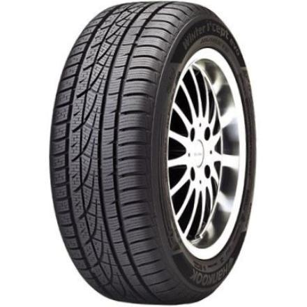Hankook Winter I*Cept evo W310 225/60R15 96H