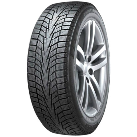 Hankook Winter I*Cept iZ2 W616 XL 195/60R16 93T