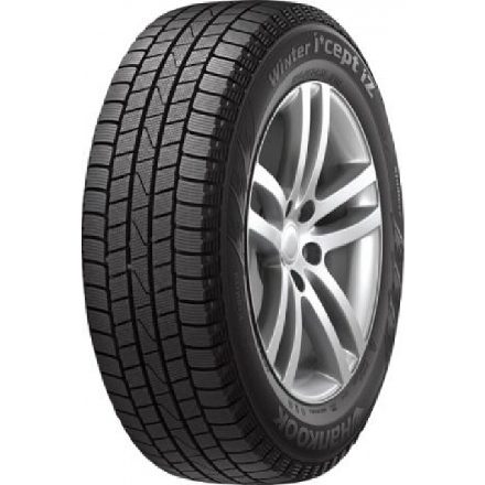 Hankook Winter I*Cept iZ W606 165/60R14 75T