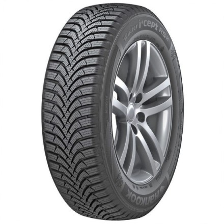 Hankook Winter I*Cept RS2 W452 135/70R15 70T