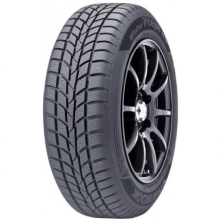 Hankook Winter I*Cept RS W442 135/70R15 70T