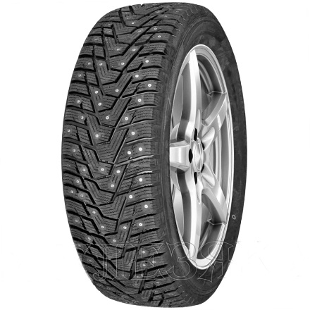 Hankook Winter I*Pike RS2 W429 XL 225/60R16 102T