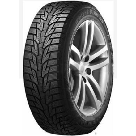 Hankook Winter I*Pike RS W419 205/75R14 95T