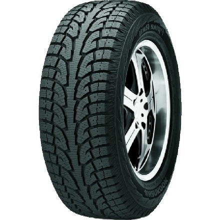 Hankook Winter I*Pike RW11 235/80R17 120/117Q