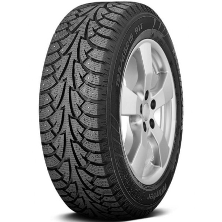 Hankook Winter I*Pike W409 XL 225/60R16 102T
