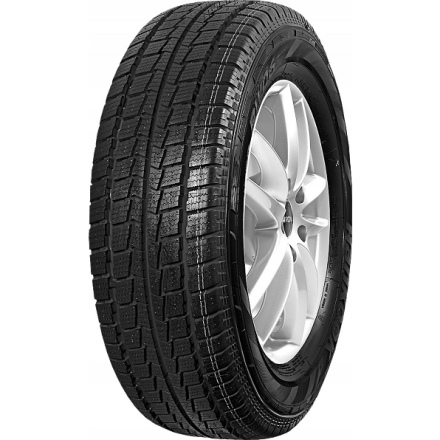 Hankook Winter RW06 205/60R16C 100/98T