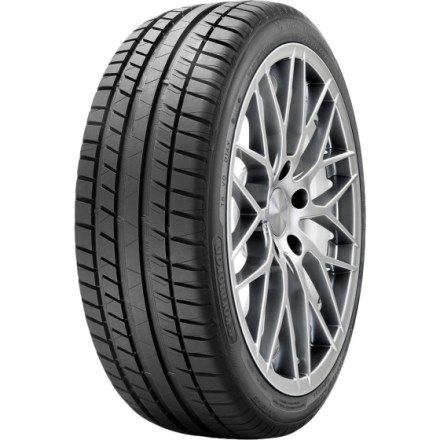 Kormoran Road Performance XL 225/60R16 98V