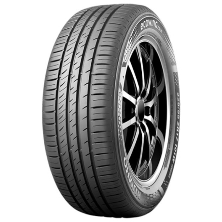 Kumho Ecowing ES31 185/60R14 82H