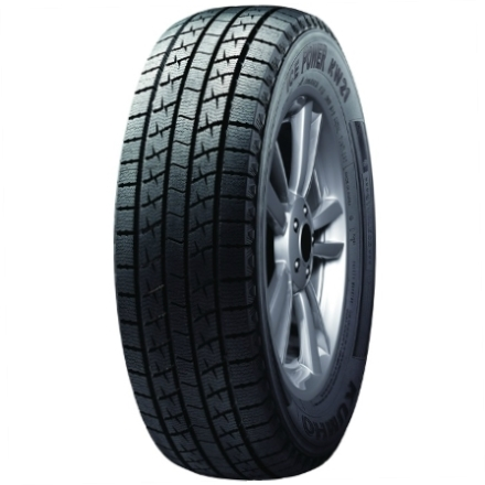 Kumho Ice Power KW21 145R12C 81/79N