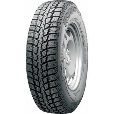 Kumho Power Grip KC11 165/70R14C 89/87Q