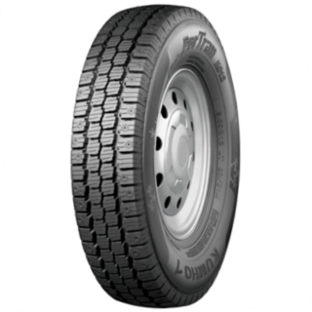 Kumho Winter PorTran KC12 155R12C 88/86P