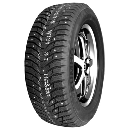 Kumho WinterCraft Ice WI31 XL 225/60R16 102T