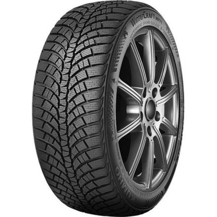 Kumho WinterCraft WP71 XL 275/35R18 99V