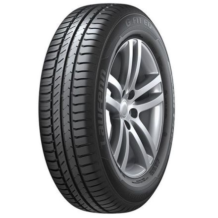 Laufenn G Fit EQ LK41 135/80R13 70T