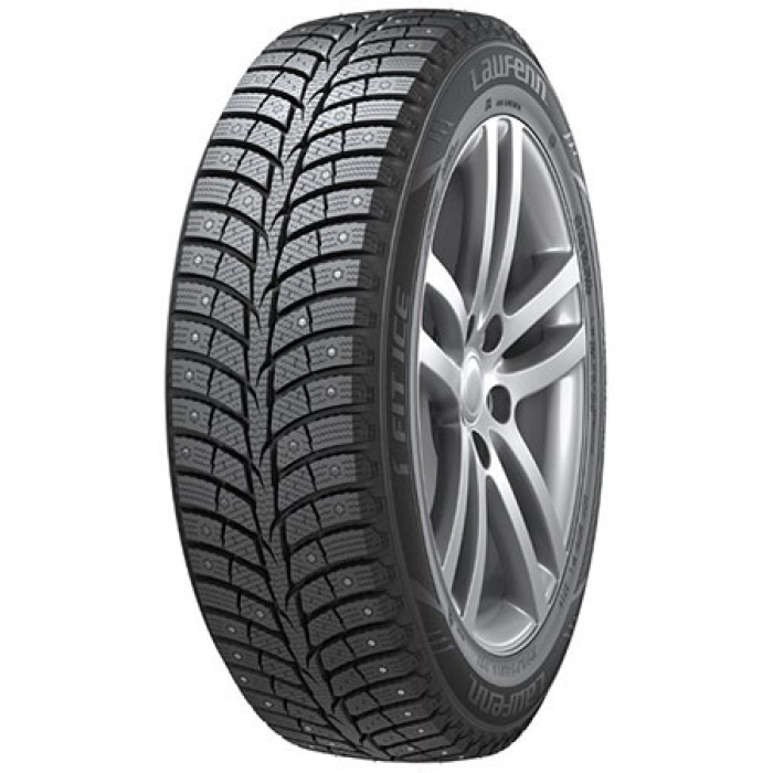 Laufenn i Fit Ice LW71 205/75R15 97T
