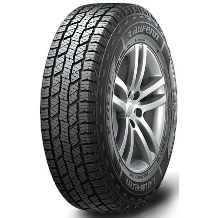 Laufenn X Fit AT LC01 265/75R15 109R