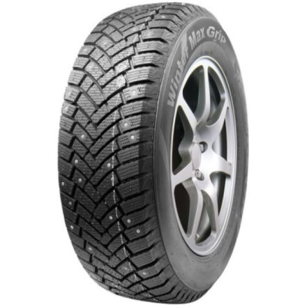LingLong Green-Max Winter Grip SUV XL 275/60R18 117T